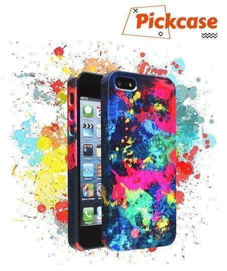 Piccase